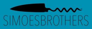 Blog SimoesBrothers